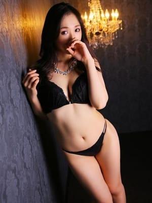 Karina(高級デリヘル 名古屋 グランドロマンス)のプロフ写真3枚目