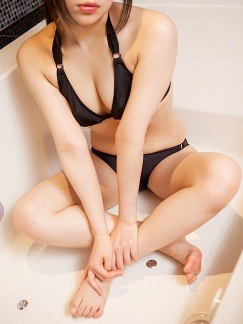 なつ(Summer College KYOTO (サマカレ京都))のプロフ写真3枚目