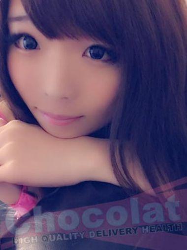 るん|Chocolat - 宇都宮風俗