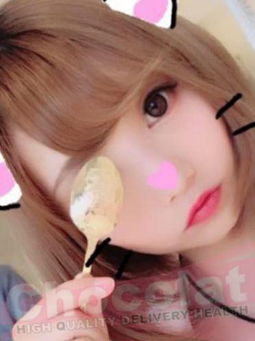 らら|Chocolat - 宇都宮風俗