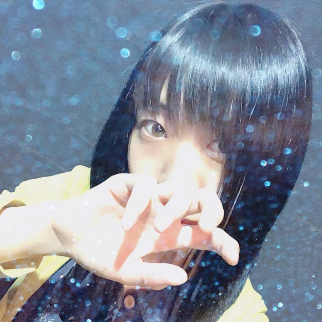 「出勤1番手限定割引!」06/24(日) 21:38 | ぴーちえんじぇるのお得なニュース
