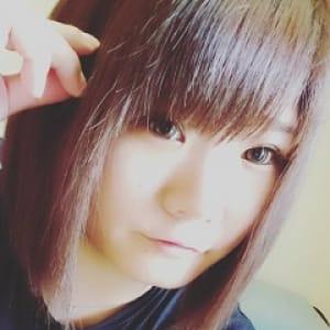 「体験入店限定イベント!」10/09(火) 15:02 | ぴーちえんじぇるのお得なニュース