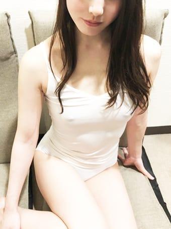 りょう|上大岡エンジェルハンド - 横浜風俗