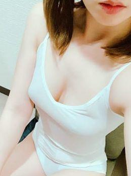 れな | 上大岡エンジェルハンド - 横浜風俗