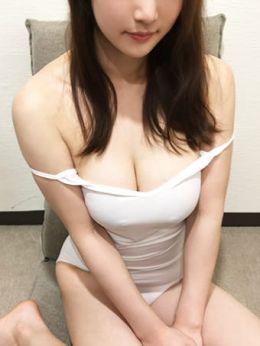まりあ | 上大岡エンジェルハンド - 横浜風俗
