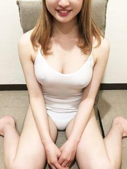 りりか | 上大岡エンジェルハンド - 横浜風俗