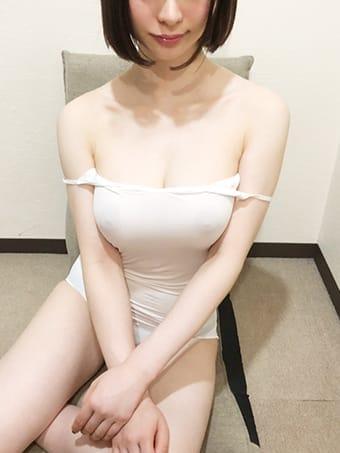 こころ|上大岡エンジェルハンド - 横浜風俗
