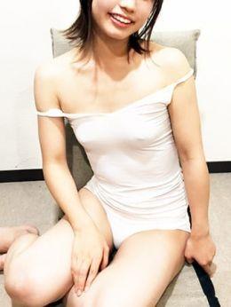 くるみ | 上大岡エンジェルハンド - 横浜風俗