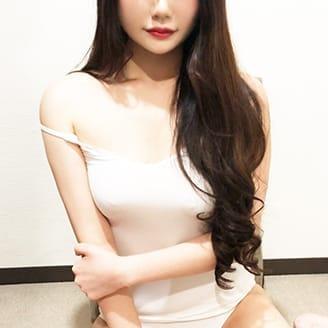 りおん【モデル系美女】   上大岡エンジェルハンド(横浜)