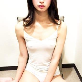 さら【清純派♡美少女】 | 上大岡エンジェルハンド(横浜)