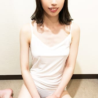 みずき【清純派♡美少女】 | 上大岡エンジェルハンド(横浜)