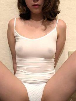 かえで | 上大岡エンジェルハンド - 横浜風俗