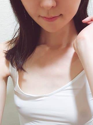 めぐみ※体験入店|上大岡エンジェルハンド - 横浜風俗