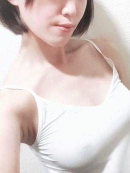 わかな | 上大岡エンジェルハンド - 横浜風俗