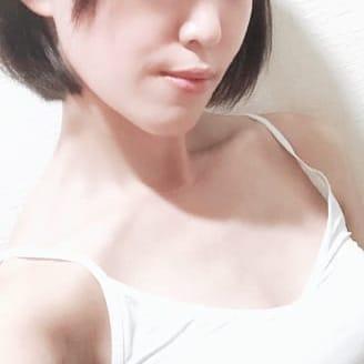 わかな【癒し系ピュアガール】   上大岡エンジェルハンド(横浜)