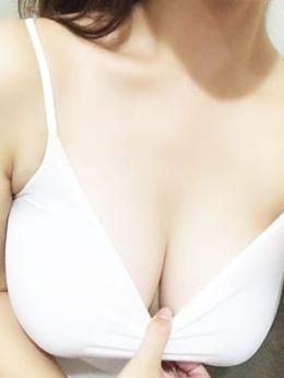 あいり | 上大岡エンジェルハンド - 横浜風俗