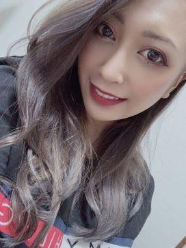 叶凛~カリン|神戸ホテルヘルス ダイヤモンドで評判の女の子