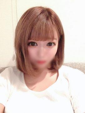 らぶ|神戸ホテルヘルス ダイヤモンドで評判の女の子