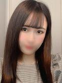 ぴおーね|神戸ホテルヘルス ダイヤモンドでおすすめの女の子