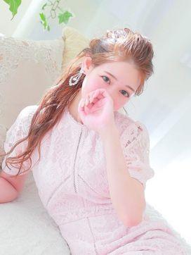 うさぎ 神戸ホテルヘルス ダイヤモンドで評判の女の子