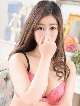えま|神戸ホテルヘルス ダイヤモンドで評判の女の子
