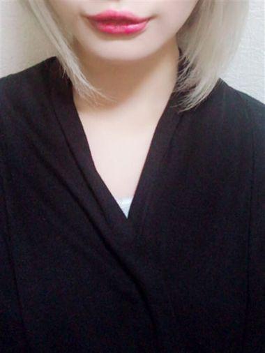 レオ|神戸ホテルヘルス ダイヤモンド - 神戸・三宮風俗