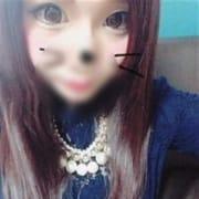 「☆グランドオープン記念☆」08/14(火) 17:58 | 神戸ホテルヘルス ダイヤモンドのお得なニュース