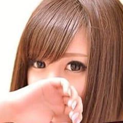 ゆうき | 女帝KISS - 町田風俗