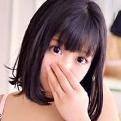 みほ | 女帝KISS(町田)