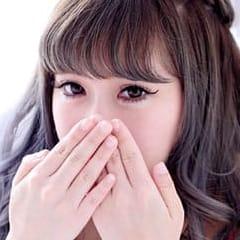 ゆい | 女帝KISS(町田)