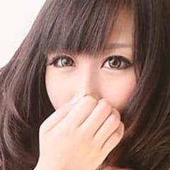 ゆき | 女帝KISS(町田)