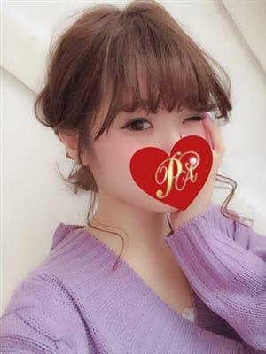 SATOMI【サトミ】★SS級|Perfect Angel - 三河風俗