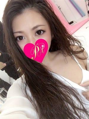 HITOMI【ヒトミ】|Perfect Angel - 三河風俗