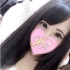 NAHO【ナホ】★S級