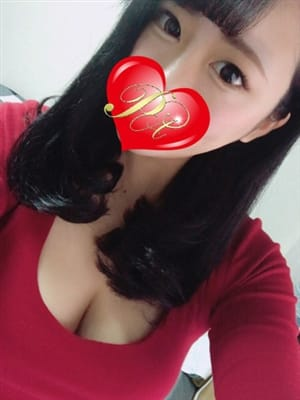 ARISA【アリサ】★S級 Perfect Angel - 三河風俗