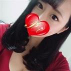 ARISA【アリサ】★S級