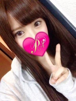 COCO【ココ】|Perfect Angel - 三河風俗