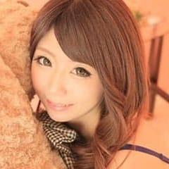 ひびき|SEXY1919 - 岡山県その他派遣型風俗
