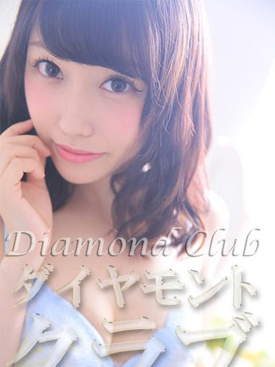 中谷(ダイヤモントクラブ)のプロフ写真1枚目