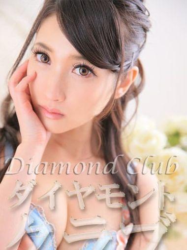 富永|ダイヤモントクラブ - 岡山県その他風俗
