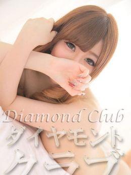 有里 | ダイヤモントクラブ - 岡山県その他風俗