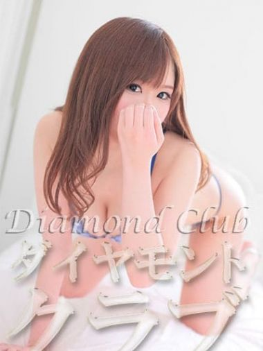 小雪|ダイヤモントクラブ - 岡山県その他風俗