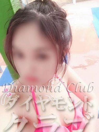 星月|ダイヤモントクラブ - 岡山県その他風俗