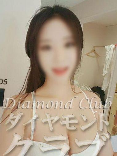 凛|ダイヤモントクラブ - 岡山県その他風俗