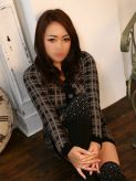 一条 彗月|派遣秘書 旭川店でおすすめの女の子