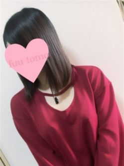 かなちゃん|ENDLESSグループ FUU~TOMOでおすすめの女の子