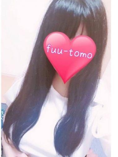 体験かなちゃん|ENDLESSグループ FUU~TOMO - 愛媛県その他風俗
