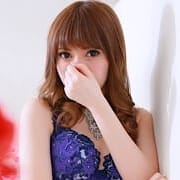 せな | Secret girl - 神戸・三宮風俗