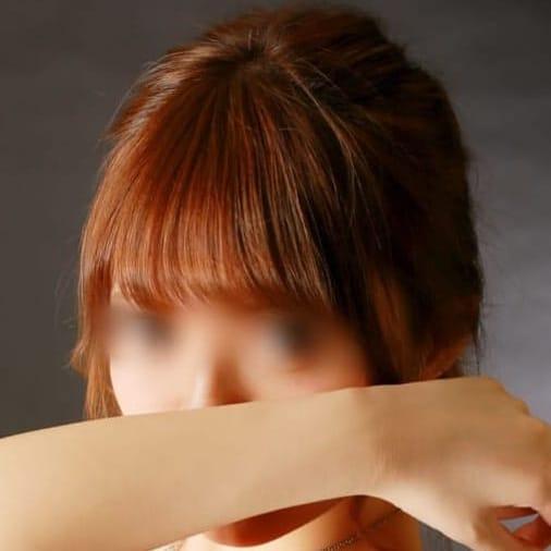 あすな【可愛いオーラ満開】 | Secret girl(神戸・三宮)