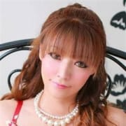 「福原を騒がせた伝説の元ソープ嬢」02/06(水) 14:37 | Secret girlのお得なニュース